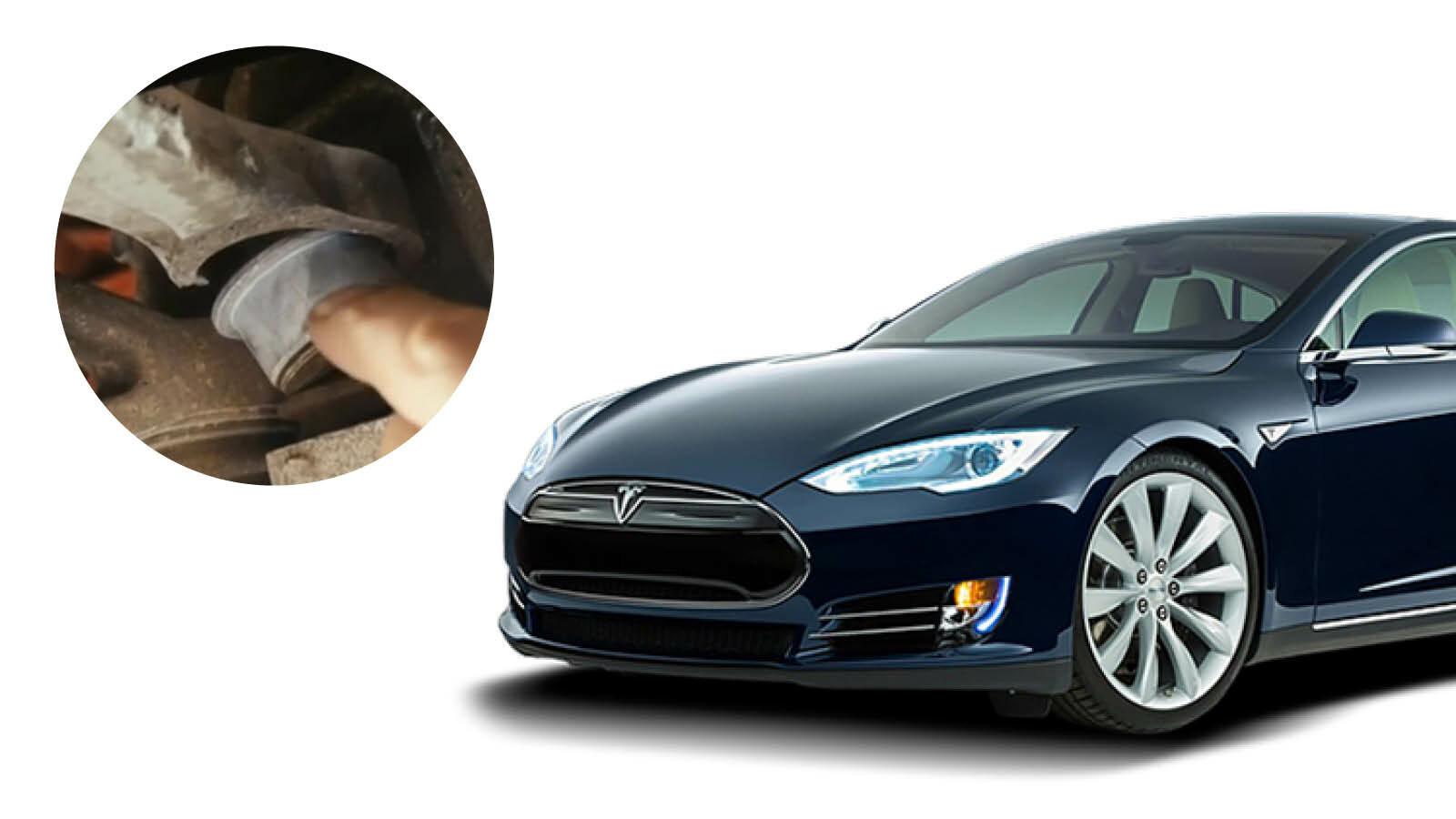 NA Website 2021 Sidem visual Tesla breakage